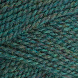 Highland Heathers dk Bracken 3747