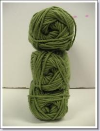 Creative Cotton - 383.991.050