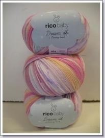 Rico baby Dream dk 383.194.002