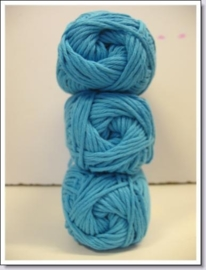 Creative Cotton - 383.991.036