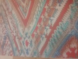 Ross Blanket