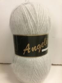 Angelina 038 'Nieuw '