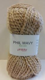 Phil Wavy ~ Biche