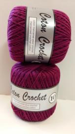 Coton - Crochet 10 -  064