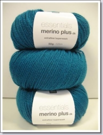Essentials Merino Plus 383.165.015