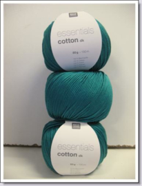 Essentisls Cotton 393990.067