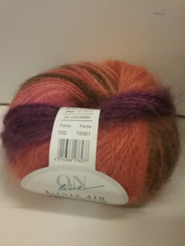Linie 418 - Davina Design Color 102