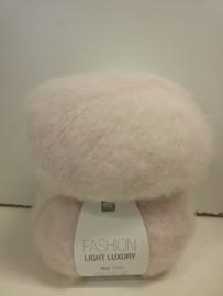 Fashion Light Luxury 383.085.019