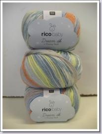 Rico baby Dream dk 383.194.005