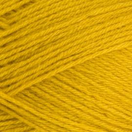 Stylecraft , 4 ply , Mustard 1823