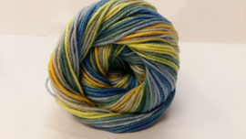 Sandy Design Color , Linie 165 - Online  . 348