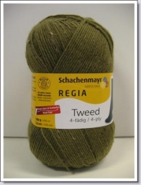 Regia tweed 02212