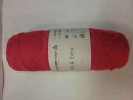 Soft & Easy 0033
