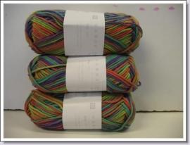 Katoen ~ Creative Cotton Print 383.112.008