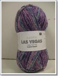 Superba - Las Vegas 383.156.004
