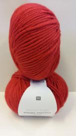 Essentials Mega Wool 383.235.009