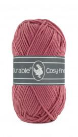 Durable Cosy Fine Raspberry 228