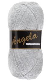 Angela - 003