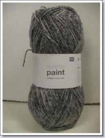 Superba Paint 383.197.006