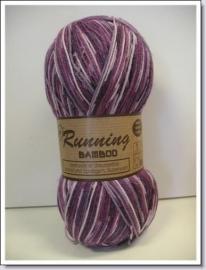 Running Bamboo 803