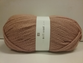 Creative Soft Wool aran 007
