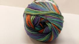 Sandy Design Color , Linie 165 - Online  . 346