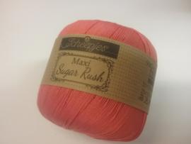 Sugar Rush Maxi - Melon -252