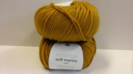 Essentials Soft Merino 383.009 001