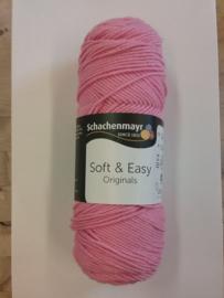 Soft & Easy 00035