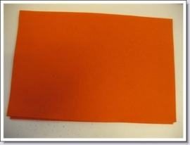 Wolvilt , Oranje 04