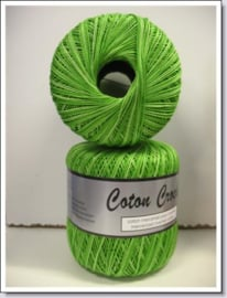 Coton Crochet 10 - 427