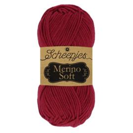 Merino Soft ~ Rothko 623