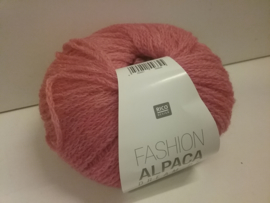 Fashion Alpaca Dream dk  006