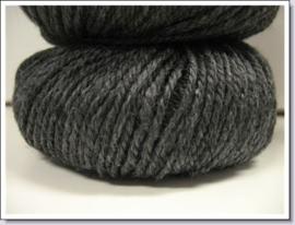 Essentials Soft Merino 383.009.093