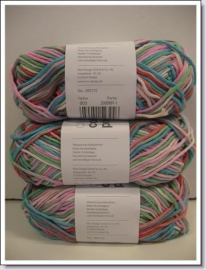 Katoen ~ Creative Cotton Print 383.112.003