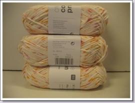 Katoen ~ Creative Cotton Print 383.112.016