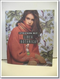 Patroonboek  Linea Botanica