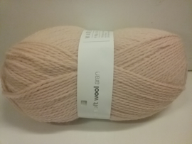 Creative Soft Wool aran 006