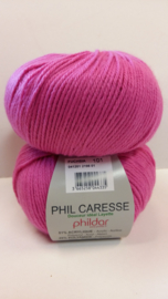 Phil Caresse  ~ Fuchsia