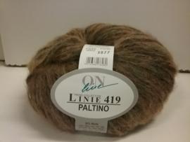 Linie 419 - Paltino 0002