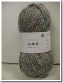 Superba Paint 383.197.004