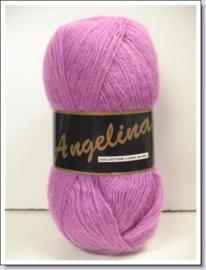 Angelina 063