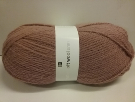 Creative Soft Wool aran 008