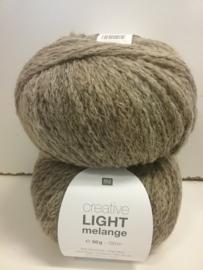 Creative Melange Light 383.218.004