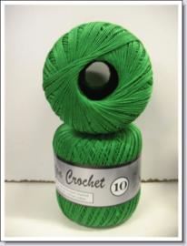 Coton Crochet 10 - 045
