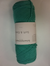 Soft & Easy 0068