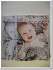 Magazine 017 Baby Moments