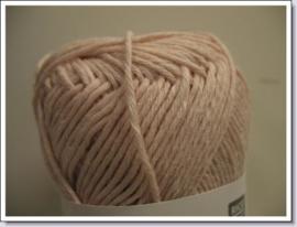 Rico Baby Cotton Soft dk 046