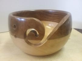 Yarn Bowl 1069