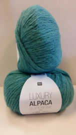 Luxury Alpaca 383.216.015